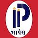 indian-institute-of-petroleum-squarelogo