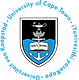 1200px-University_of_Cape_Town_logo.svg.