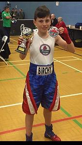 K Birch boxing.jpg