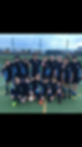 Y8 Football Team 3.png