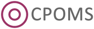 CPOMS-logo-12.png