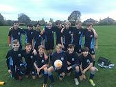 Y8 Football Team 2.jpeg