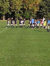 Girls Rugby 1.jpg