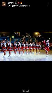 Morris Dancing.jpg