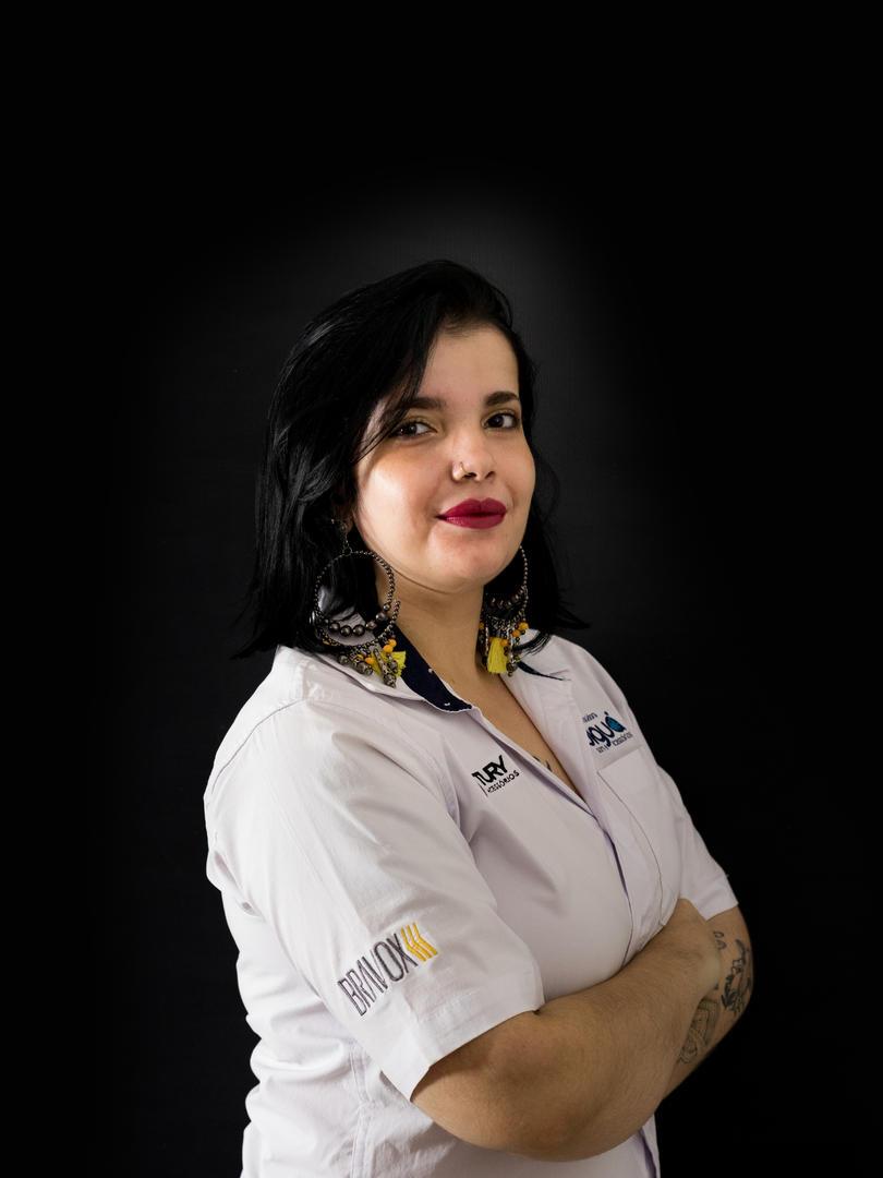 Giovanna Motta