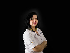 Giovanna 2.jpg
