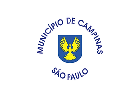 Campinas.png