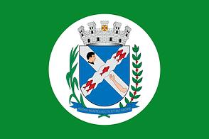 Piracicaba.png