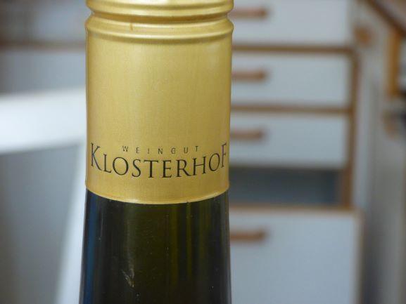 kloster_gold-al19_4