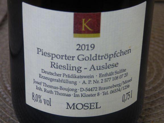 kloster_gold-al19_2