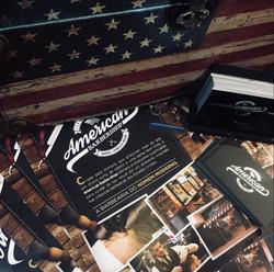 American Barbershop 19