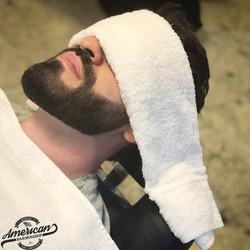 American Barbershop 18