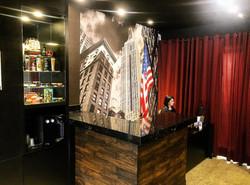 American_Barbershop_-_Recepção_02