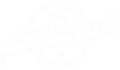 American Barbershop logo