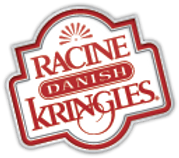 Racine_Danish_Kringles_Logo_New.png