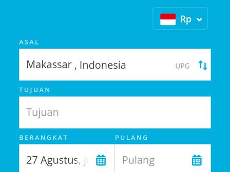 Screenshot_20210820-204827.png