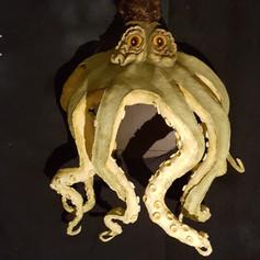 L'Octopus