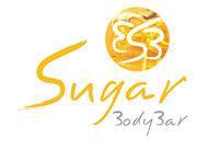SugarBodyBar.jpg