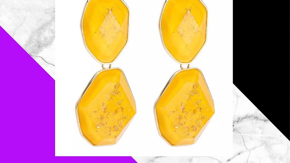 BedRox Mustard24K (Style 2)