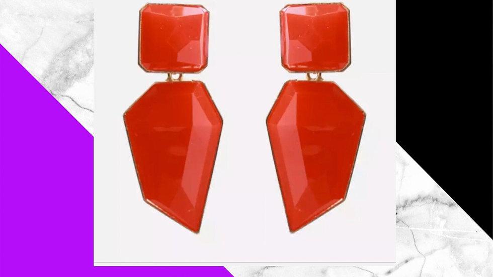 BedRox (Red)