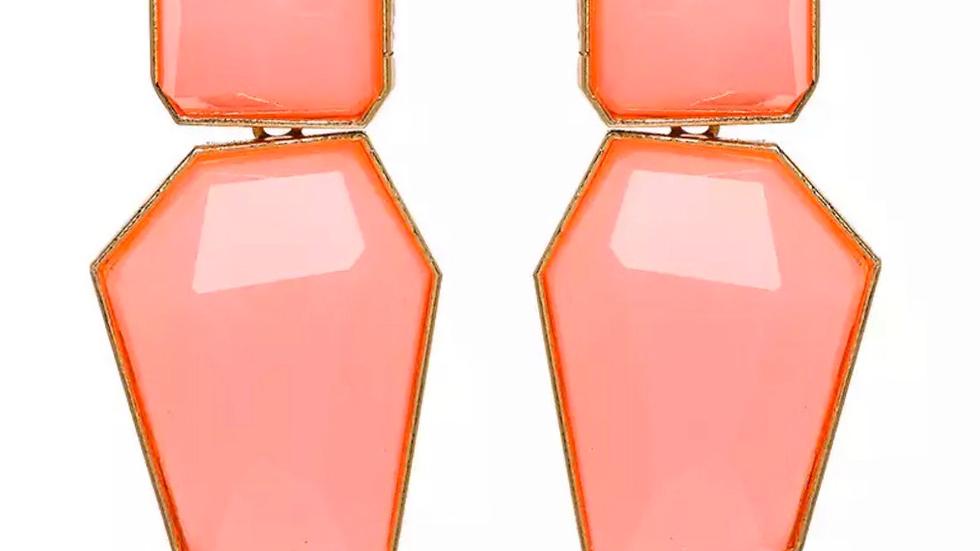 BedRox (Pink)