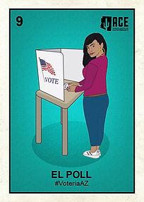 El Poll.jpg