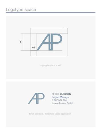 AP Brand Guide-Final2_Page_03.jpg