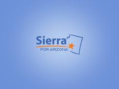 SIERRA FOR ARIZONA