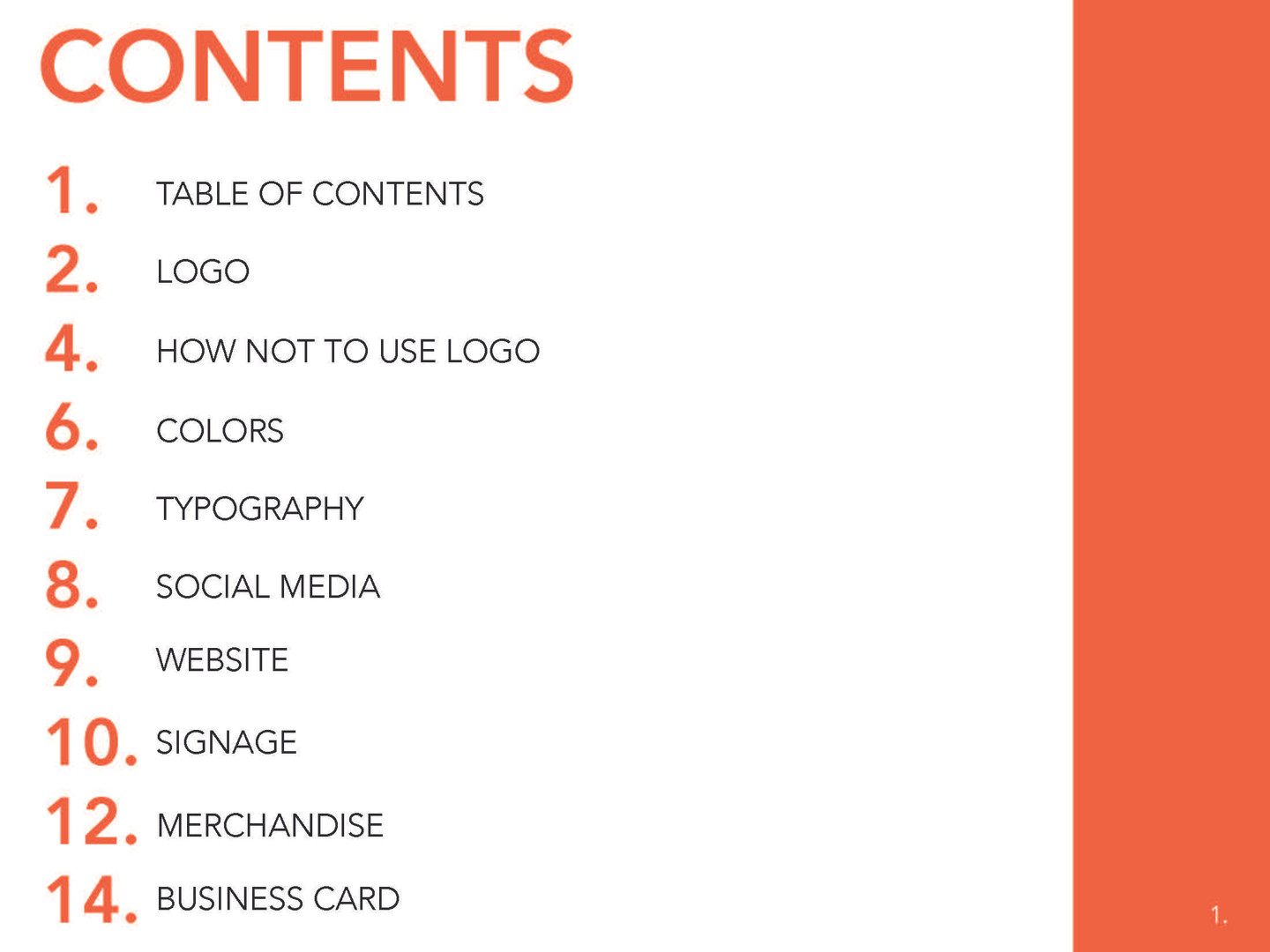 brand_guidelines_Page_03.jpg