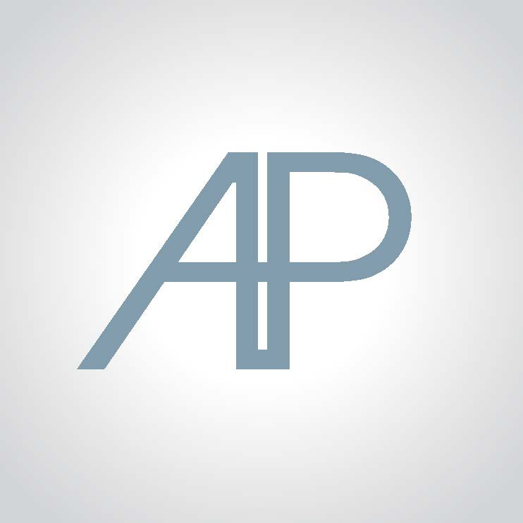 AP Brand Guide-Final2_Page_12.jpg