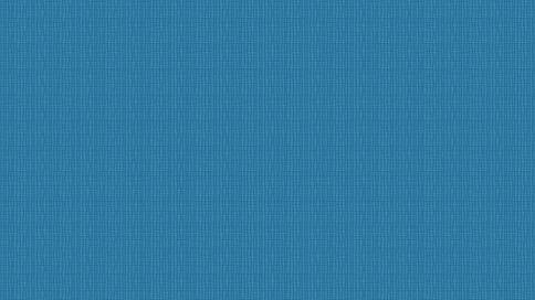 Wallpaper Web.jpg