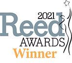 REEDS21 WINNER.jpg