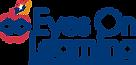 Eyes On Learning Logo