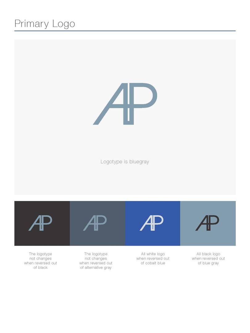 AP Brand Guide-Final2_Page_02.jpg