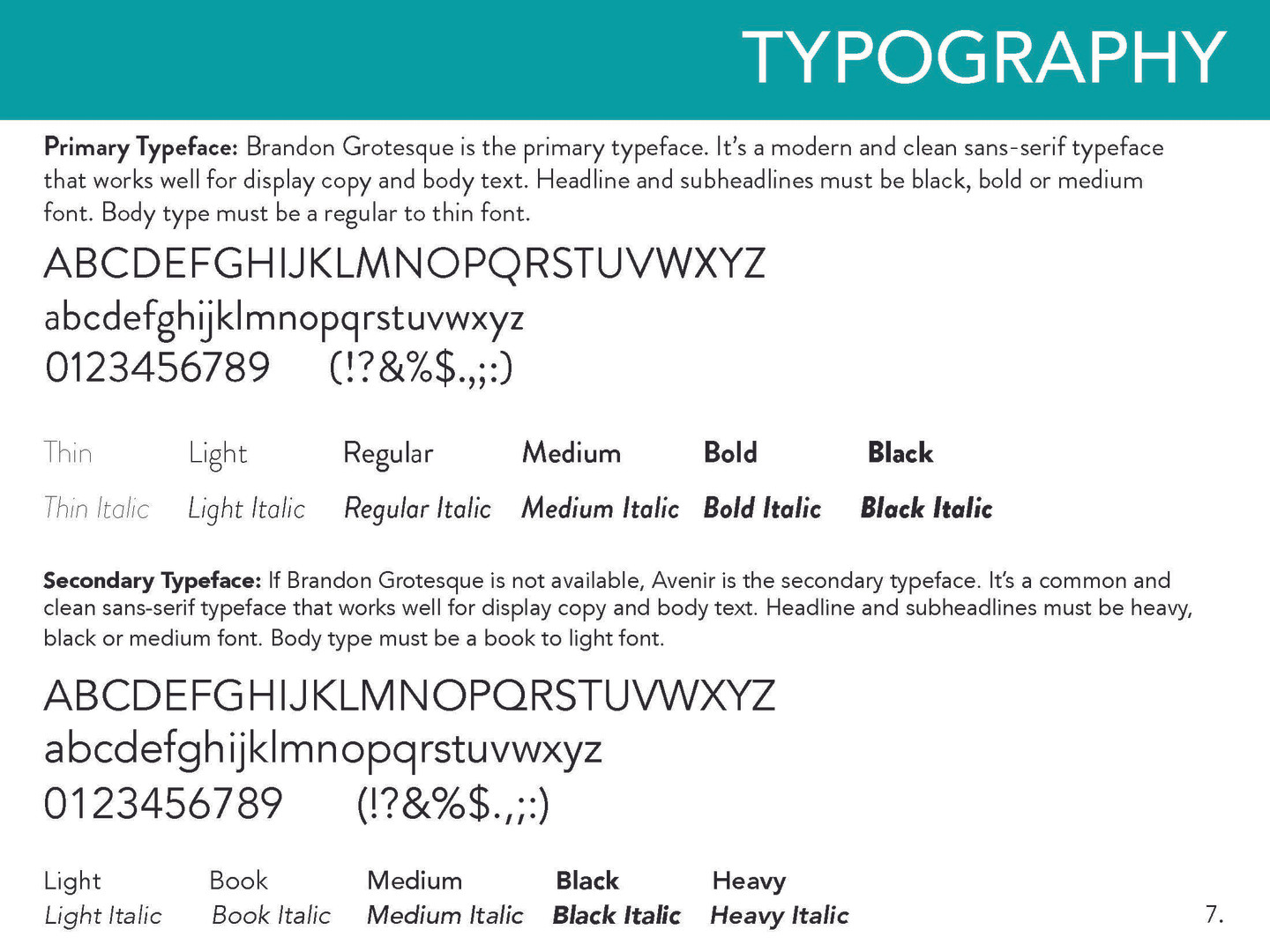 brand_guidelines_Page_09.jpg