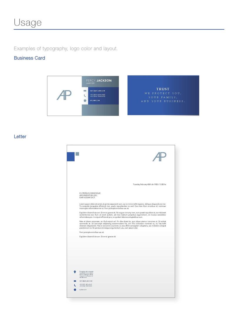 AP Brand Guide-Final2_Page_06.jpg