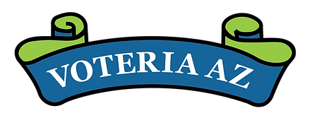 voteria_logo%20ribbon-01_edited.png