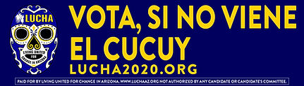 LUCHA - CUCUY 2.jpg