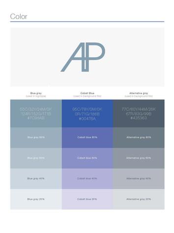 AP Brand Guide-Final2_Page_04.jpg