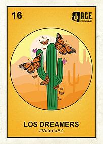 Los_Dreamers.jpg