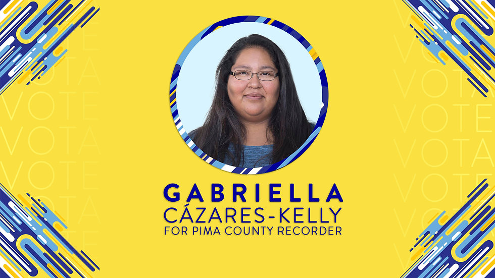 Cazares-Kelly Header yellow.jpg