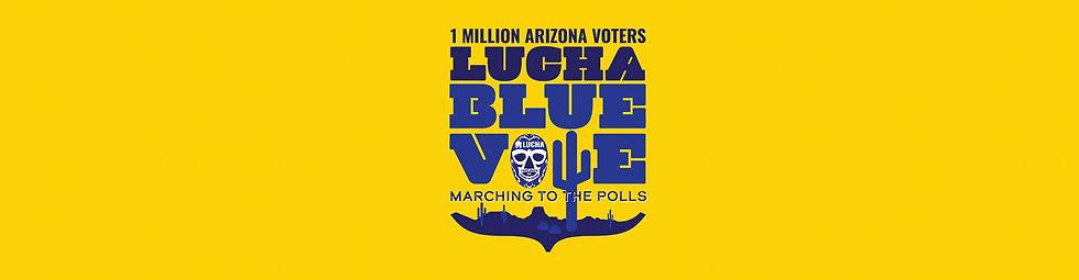 Lucha Blue 2020 header.jpg