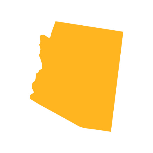 Arizona Yellow.png