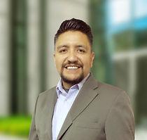 Eduardo Martinez Gomez