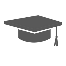 Graduation hat.png