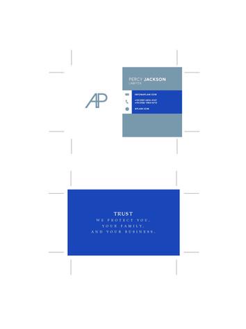 AP Brand Guide-Final2_Page_09.jpg