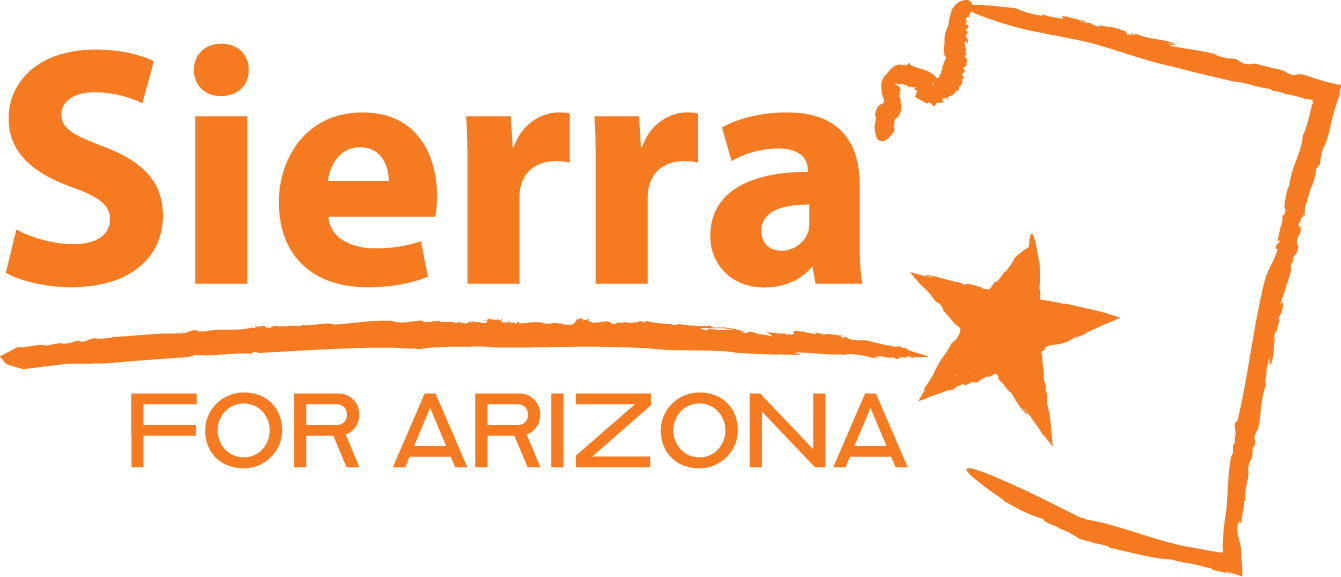 SierraforAZLogo_orange.png