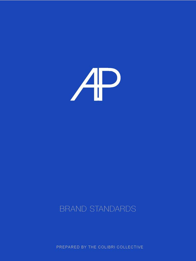 AP Brand Guide-Final2_Page_01.jpg