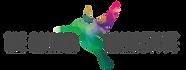 TCC Official Logo.png