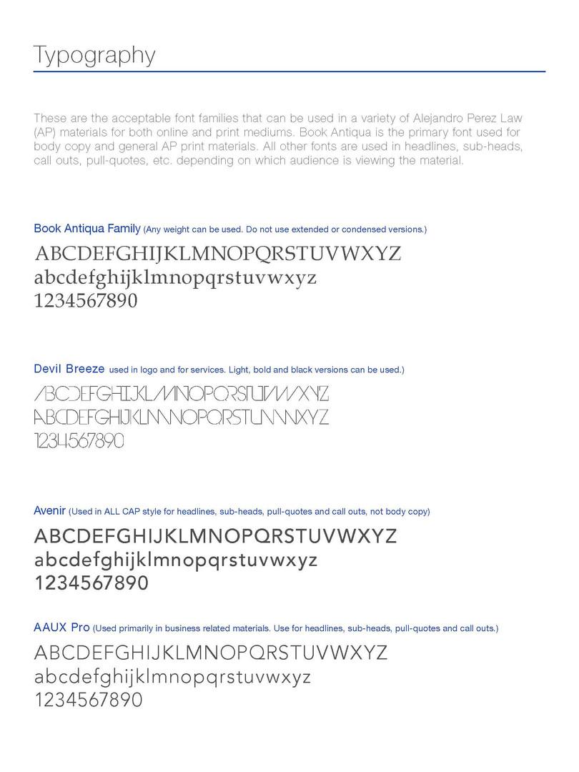 AP Brand Guide-Final2_Page_05.jpg
